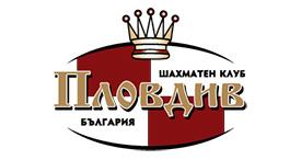 www.chessclubplovdiv.com
